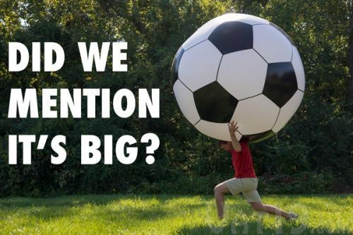 huge-inflatable-soccer-ball-atlas